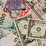 本業以外でお金を稼ぐための考え方ー学生であっても月収数十万円の世界