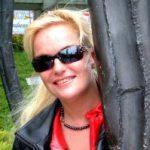Teresa Harrow