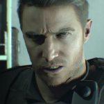 【バイオハザード7】クリス・レッドフィールド主役、追加DLC『Not A Hero』のストーリー考察
