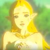 【ネタバレ】ゼルダ姫可愛い!!セクシーでエロいシーン、隠しエンディング情報も【ゼルダの伝説 ブレスオブザワイルド】